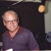 Simon Wilder as Joseph Calvin